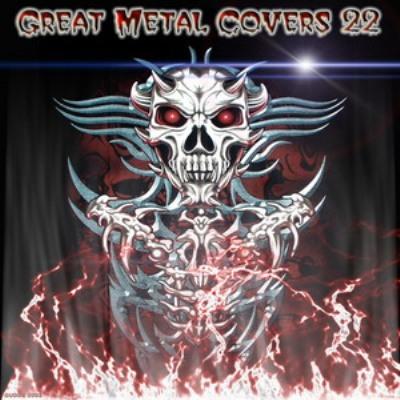 Rafarkmetal666 Great Metal Covers