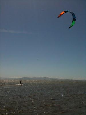 Boardsports California | Kiteboard, Kitesurf, Stand Up