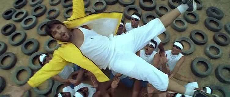 Aa ante amalapuram aarya movie mp3 song download huntvegalo.