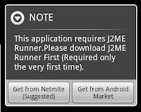 Download J2mE