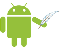 Signing Android apps: Easy!
