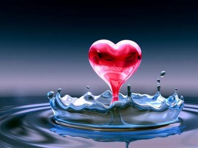 imagen el amor