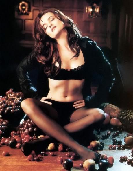 photo of the stars: He... Helena Bonham Carter