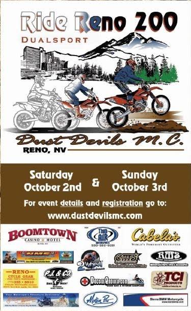 Toys For Tots Motorcycle Run Reno Nv | Wow Blog |Reno Motorcycle Clubs