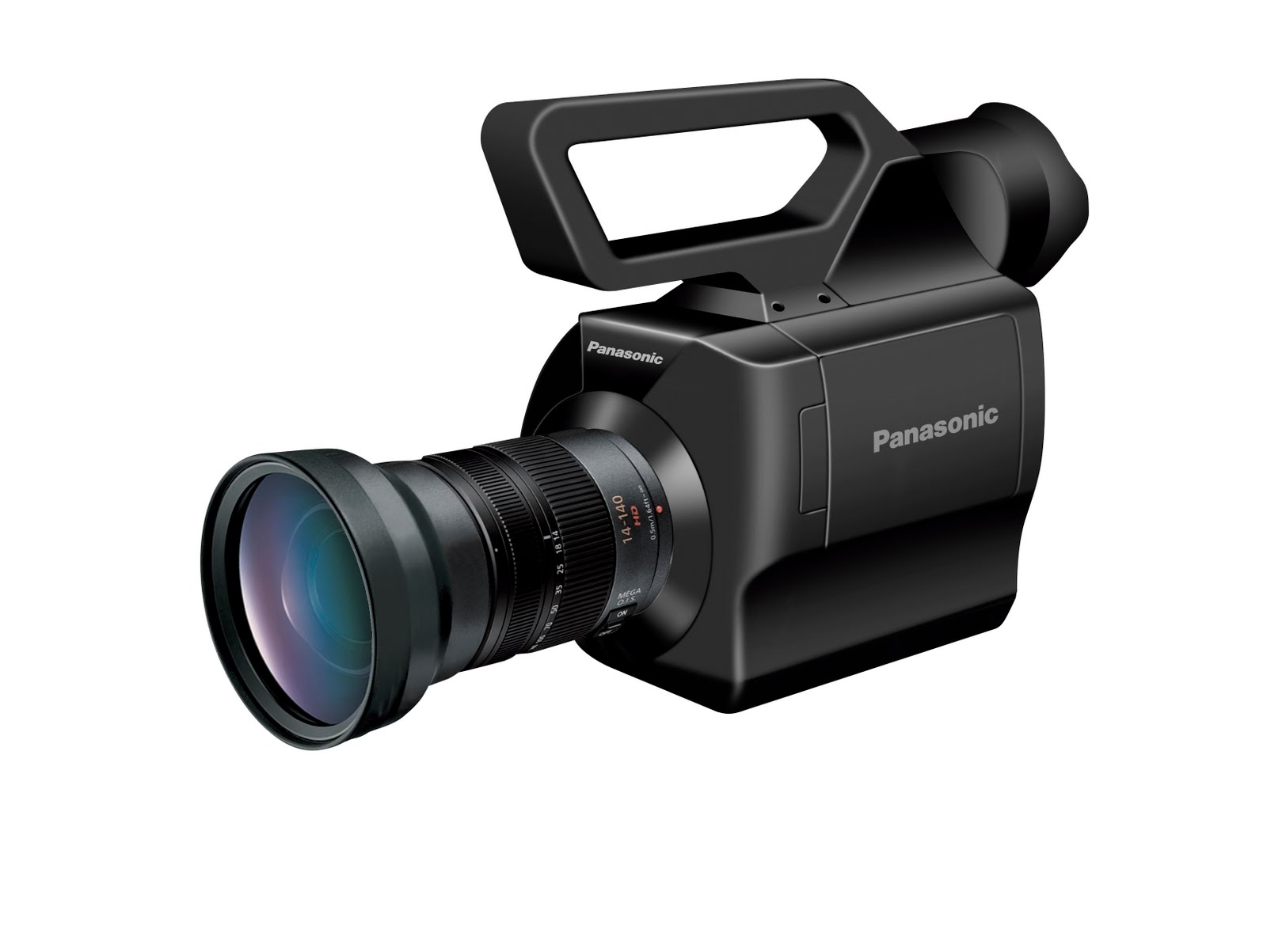 Professional video cameraProfessional Video Camera Png