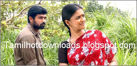 Seenu tamil movie mp3 songs free download : Instagram vs