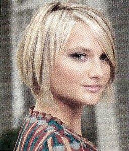 Superb November 2009 Short Hairstyles Gunalazisus