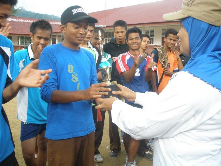 Image Result For Sekolah Volly Bandung