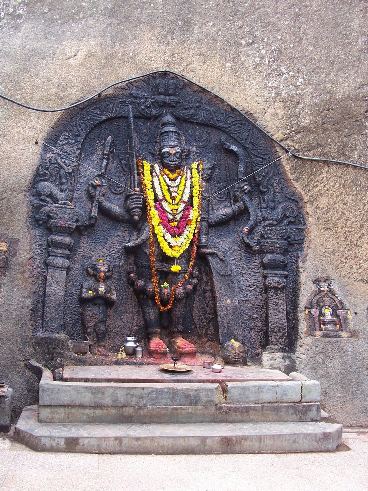 Shivagange in bangalore dating
