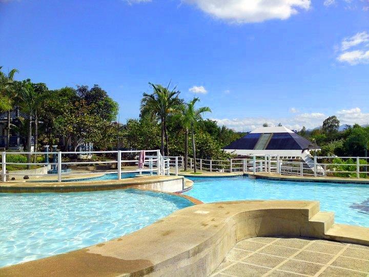 Bretsch And Barrie Resort