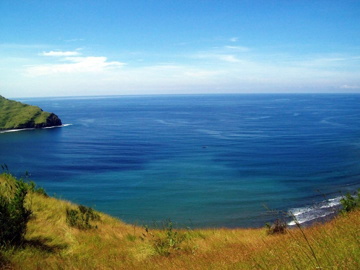 Zambales Paradise Travel and Tour Package