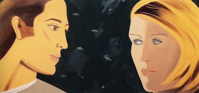 [Alex_Katz_Couple-Painting.jpg]