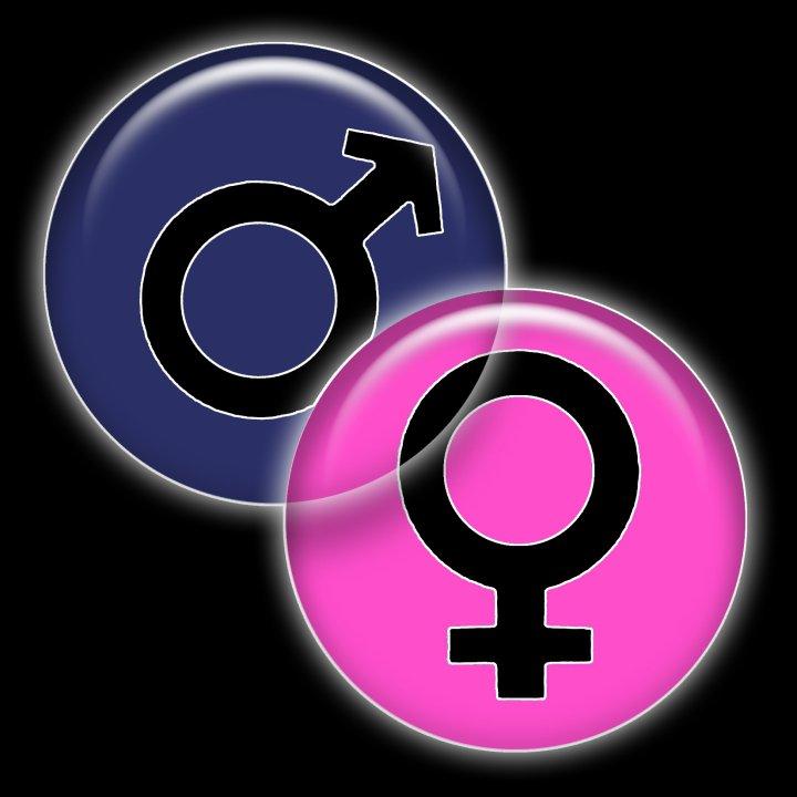rencontre bi gay icons à Tremblay-en-France
