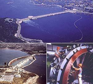 Cara Pemanfaatan Energi Dari Lautan