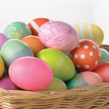 http://4.bp.blogspot.com/_34ofdOX3EQc/S7YLlRpyqWI/AAAAAAAABeE/xUbeJhpcJ_g/s400/Easter%2520Eggs.jpg