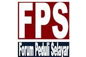 FPS NILAI PELAKSANA PEMILUKADA SELAYAR KURANG MENDIDIK PEMILIH