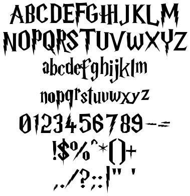Best Graffiti Design Graffiti Alphabet Letters A Z Harry Potters