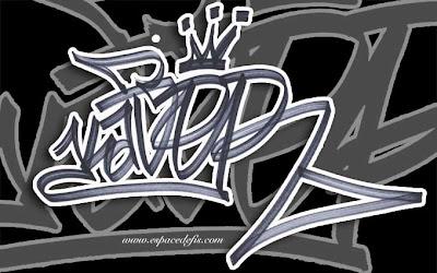 King Of Wildstyle Graffiti Art Graffiti Tutorial