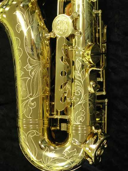 the saxophone corner saxophone review buffet 400 alto sax rh felixssaxophonecorner blogspot com