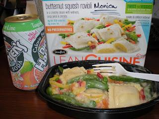 Foodies+050 Monday Recap