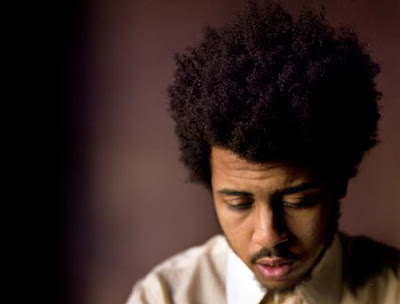 Blu & Exile – give me flowers while i can smell them (Album Stream)