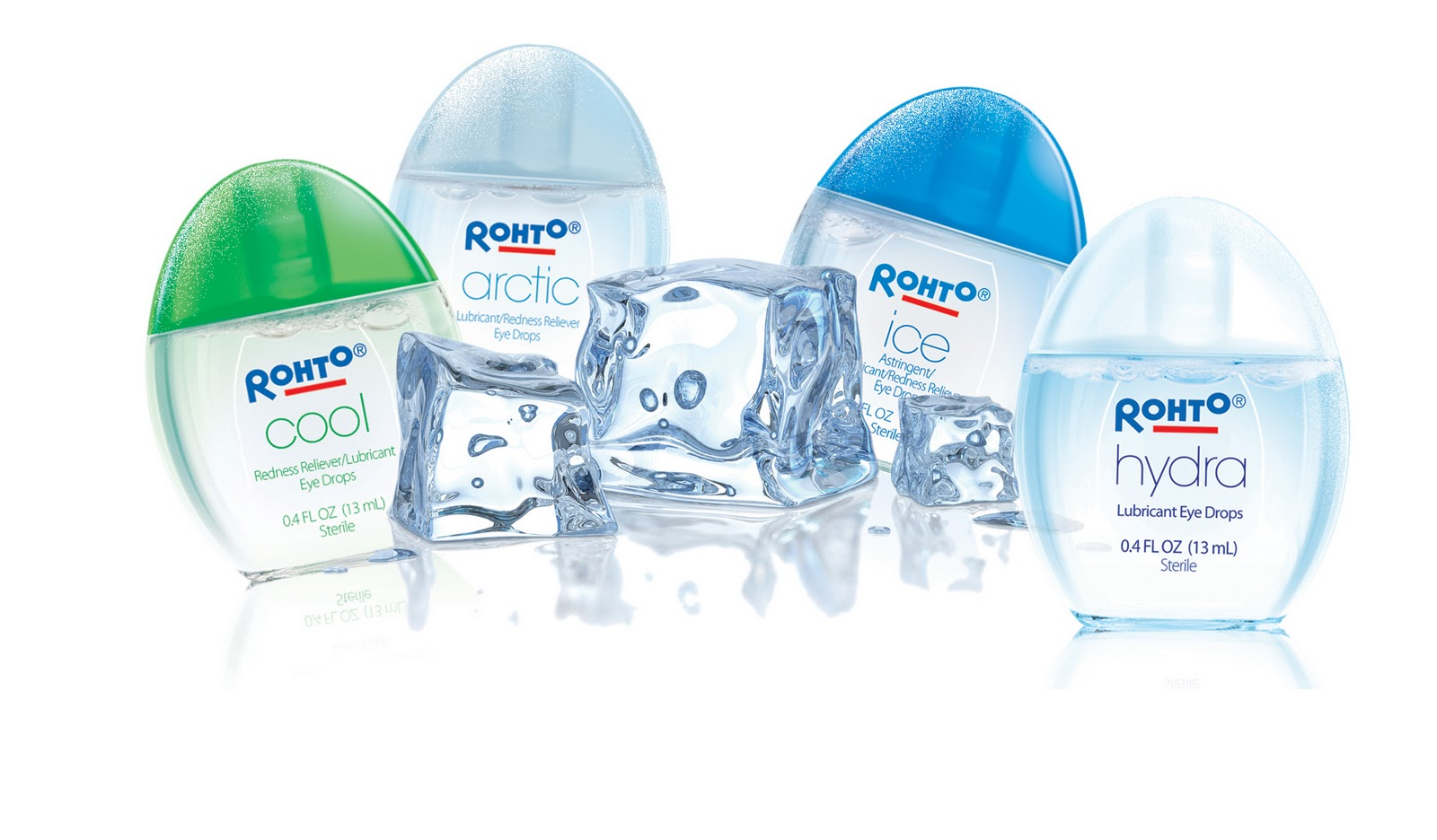 rodos eye drops cvs
