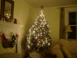 Ll Bean Christmas Trees.The Homebody Tree Crimes And Misdemeanors
