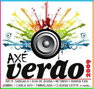 COM SOU 2005 BANANA CHICLETEIRO BAIXAR CHICLETE CD