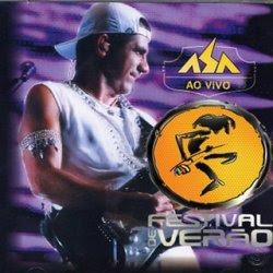 Confira o super show da banda de axé brasileira Asa de Águia no festival de  verão de Salvador. Onde a banda canta sucessos que estão em seu novo DVD e  ... 8392bf810b8ee