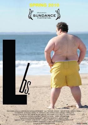 le film Lbs