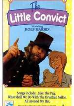 The Little Convict (Australia, 1979)
