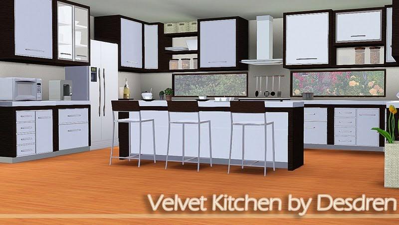 Kitchen Lighting Site Nfm Com