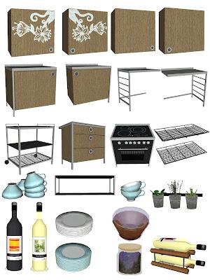 Ikea Kitchen Catalogue Australia
