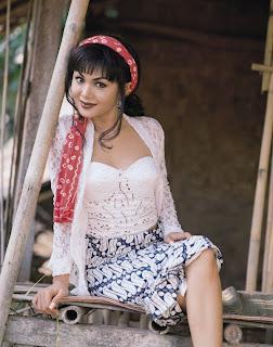 Indo Artis Bugil Abis | Foto Artis Seksi Bugil Indonesia | Dian Sastro, Luna Maya Bugil, Kiki ...
