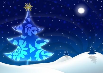 Felicitaciones Navidad Ingeniosas.Meds Felicitaciones De Navidad Alternativas