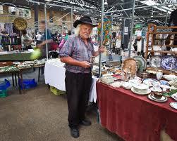9d07eb519b Find Flea Markets  Covent Garden Antiques Market