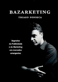 Resultado de imagem para Thiago Fonseca MAPUTO