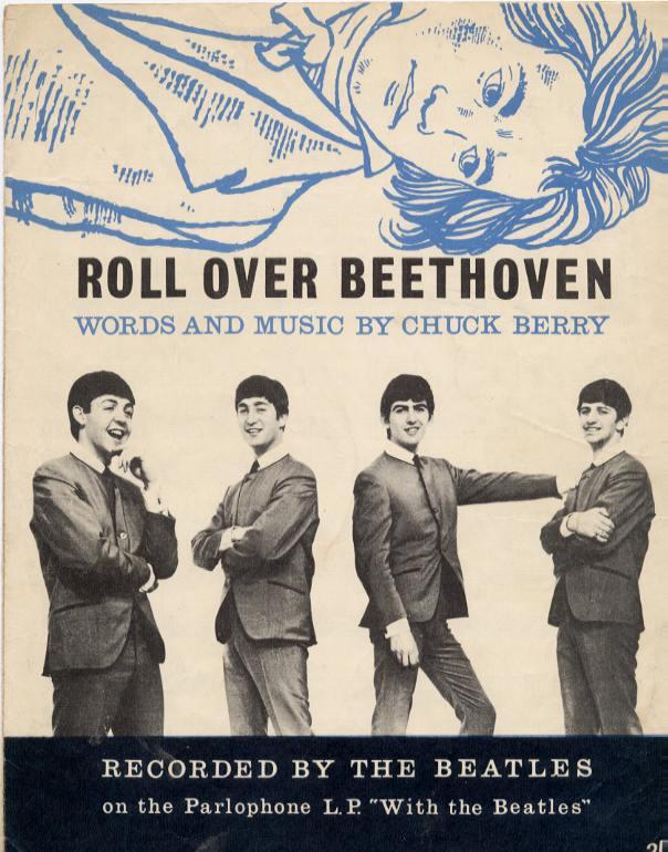 https://4.bp.blogspot.com/_3C_Ak5gzEI4/TCtHUZNBxgI/AAAAAAAABJY/maJQzsdVrOg/s1600/the_beatles-roll_over_beethoven.jpg