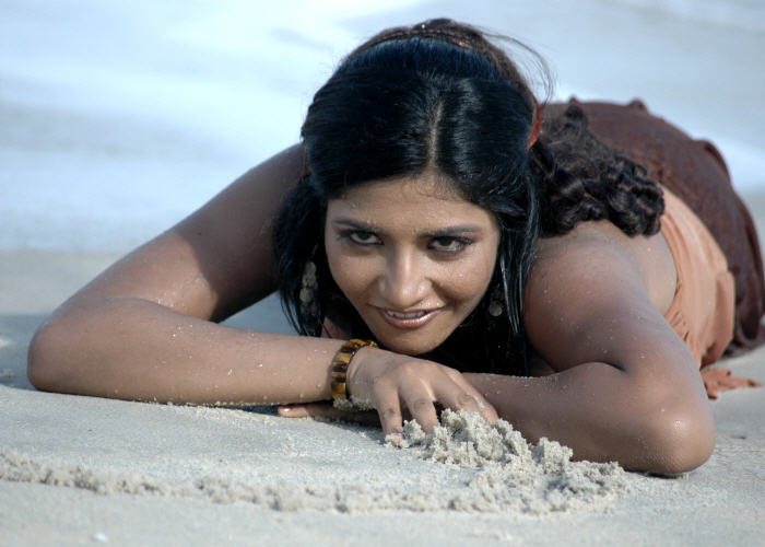 Gayatri Actress Gallery, Gayatri Actress Hot Photos