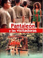 https://i0.wp.com/4.bp.blogspot.com/_3DkzXDFfhJc/SfvVTxyrfkI/AAAAAAAAC2Y/xlQRG5xZsXM/s200/PANTALEON+Y+LAS+VISITADOR.JPG