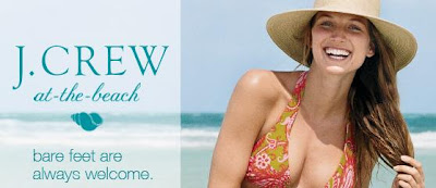 07b9d92aa701e Awhile back there was a post about J.Crew s swimwear in general (the