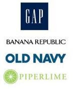 In order to participate in the Old Navy credit card program, members must apply and be approved for an Old Navy Credit Card. Earn 5 points per $1 spent at GAP, Banana Republic, Old Navy, Piperlime and Athleta; Earn 1 point per $1 spent everywhere else Visa Cards are accepted; $5 Reward card for every points earned.