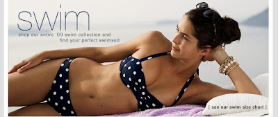 2b2870d44fde4 J.Crew Swimwear  what s your review   It s almost that time again