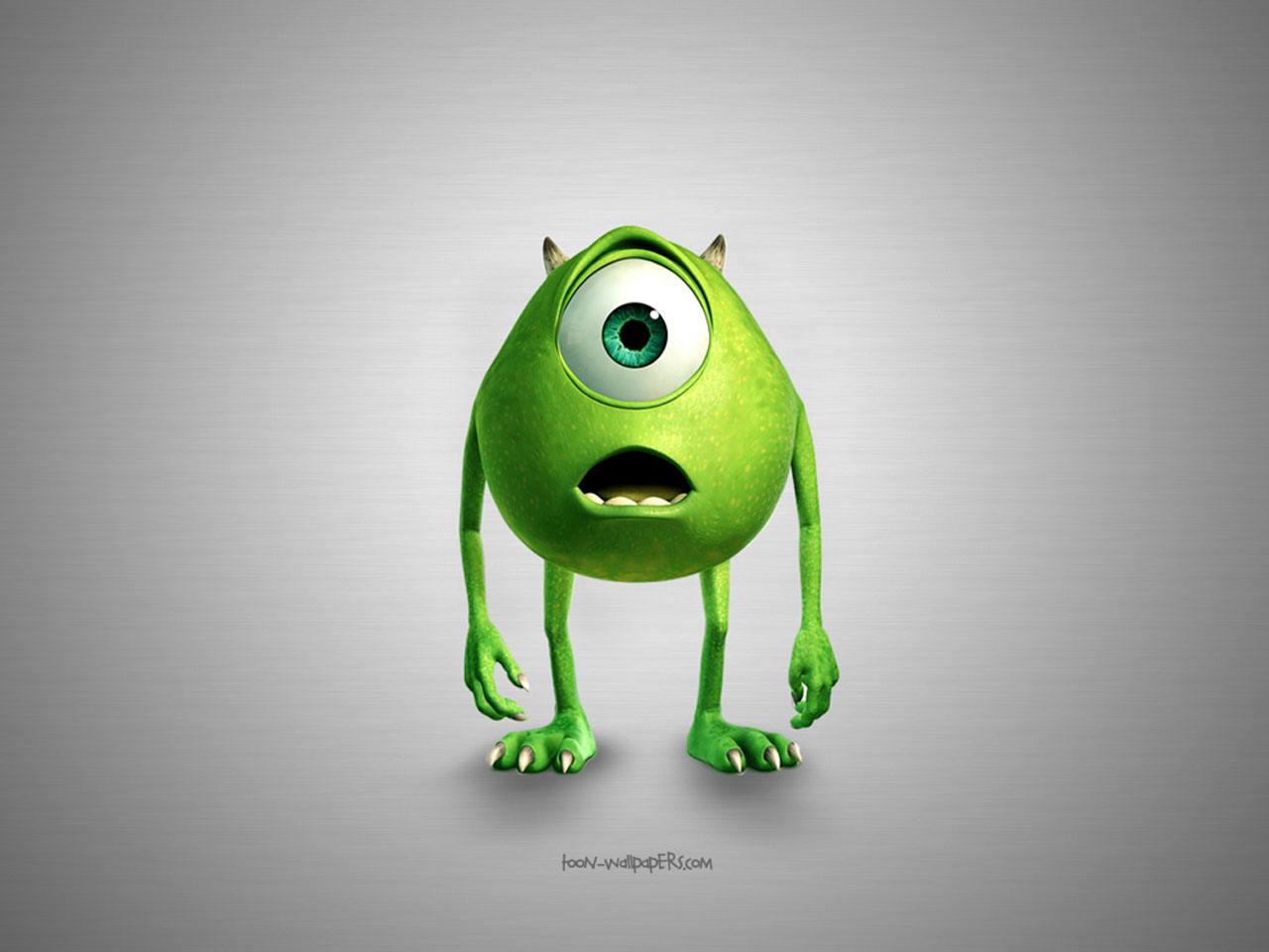Monsters Inc Wallpapers Tumblr