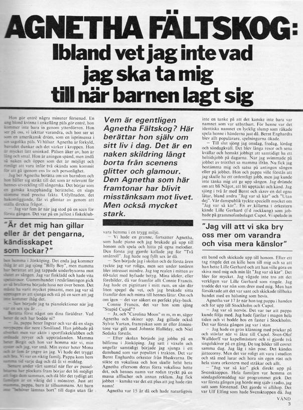 Fem fragor 1999 02 16
