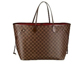 4a6a2183d Fashion Assistance: El bolso Neverfull de Louis Vuitton, ahora en ...