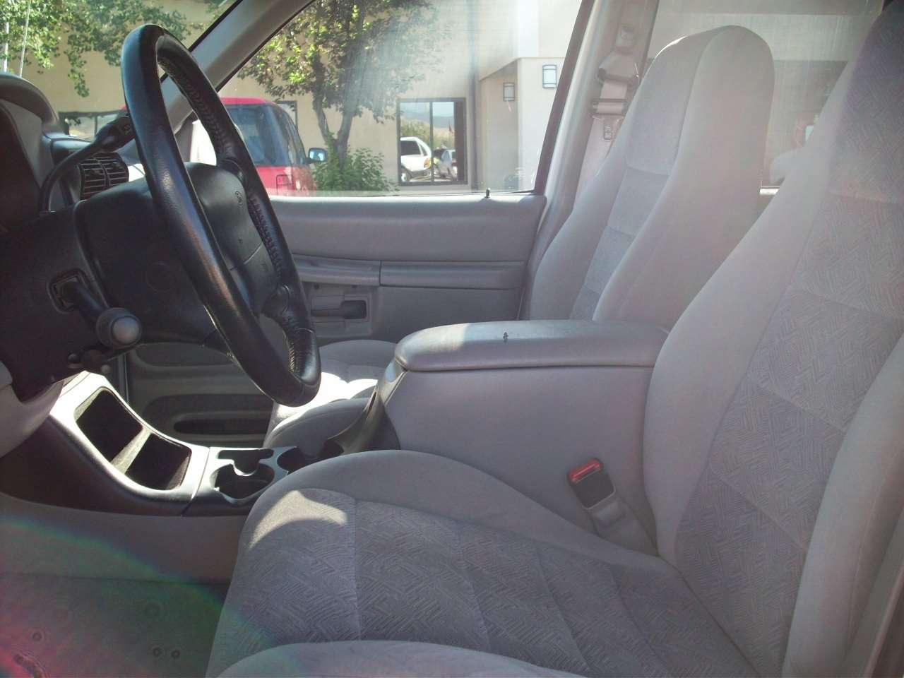 medium resolution of 1999 ford explorer xlt sold