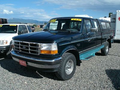 1995 ford f150 4x4 towing capacity. Black Bedroom Furniture Sets. Home Design Ideas