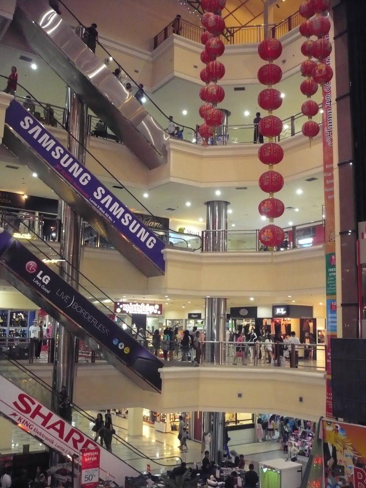 Jadwal Film 21 Bengkulu Hari Ini : jadwal, bengkulu, Alice, Travelogue:, Batam, Indonesia, Shopping, (Batam, Square)