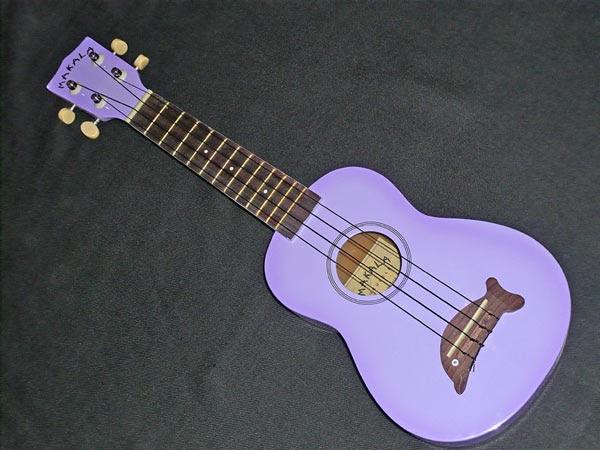 blimey i am on a roll another new uke kinda got a ukulele ukulele reviews and. Black Bedroom Furniture Sets. Home Design Ideas